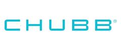 Jobs from Chubb