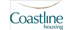 Jobs from Coastline Housing
