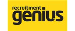 Jobs from Recruitment Genius