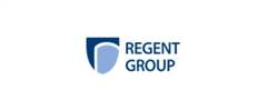 Jobs from Regent Group