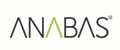 Jobs from Anabas