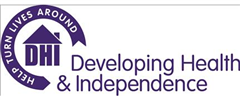 Jobs from Developing Health & Independence