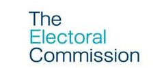 Jobs from The Electoral Commission
