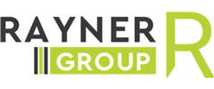 Jobs from Rayner Financial