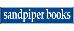 Jobs from Sandpiper Books Ltd