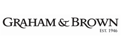 Jobs from Graham & Brown