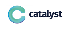 Jobs from Catalyst Housing Group