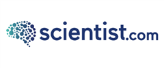Jobs from Scientist.com