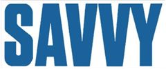 Jobs from Savvy Recruitment Ltd