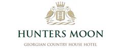 Jobs from Hunters Moon Hotel