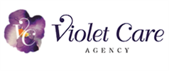 Jobs from Violet Care
