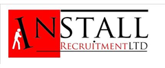 Jobs from Install Recruitment Limited