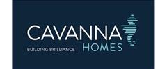 Jobs from Cavanna Homes