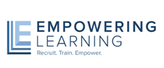 Jobs from Empowering Learning