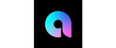 Jobs from Absolute HR Recruitment