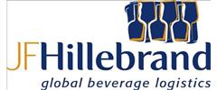 Jobs from JF Hillebrand UK Ltd