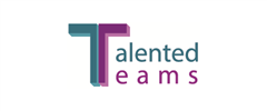 Jobs from Talented Teams