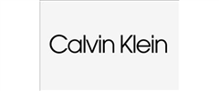 Jobs from Calvin Klein