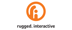 Jobs from Rugged Interactive