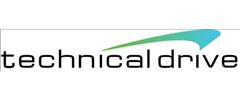 Jobs from Technical Drive Ltd