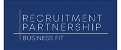 Jobs from Recruitment Partnership Bristol