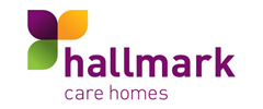 Jobs from Hallmark Care Homes LTD