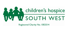 Jobs from Children's Hospice South West