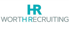 Jobs from HR Worth Recruiting