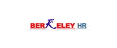 Jobs from Berkeley HR Ltd