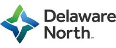 Jobs from Delaware North Companies UK Ltd
