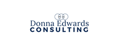 Jobs from Donna Edwards Consulting