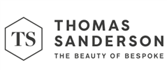 Jobs from Thomas Sanderson