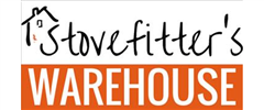 Jobs from Stovefitter's Warehouse