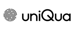 Jobs from uniQua