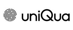 Jobs from uniQua
