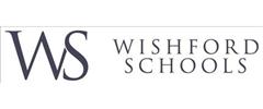 Jobs from Wishford Schools