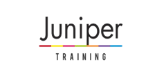 Jobs from Juniper Training
