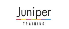Jobs from Juniper Training