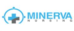 Jobs from Minerva Nursing