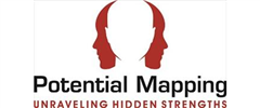 Jobs from Potential Mapping