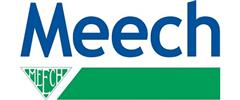 Jobs from Meech