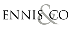 Jobs from Ennis & Co