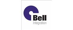 Jobs from Bell Intergration