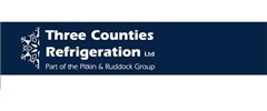 Jobs from Three Counties Refrigeration