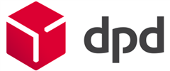 Jobs from DPD Group UK