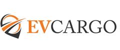 Jobs from EV Cargo Global Forwarding