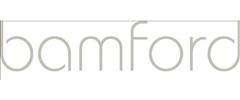 Jobs from Bamford