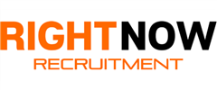 Jobs from Right Now Recruitment
