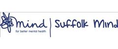 Jobs from Suffolk Mind
