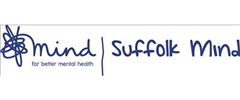 Jobs from Suffolk Mind